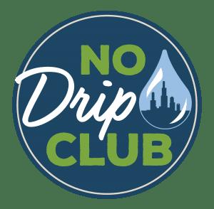 J Blanton HVAC and Plumbing No Drip Club