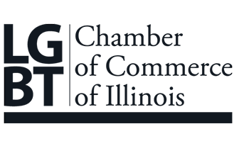 LGBT Chamber of Commerce
