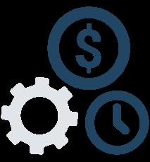 Save money with J Blanton HVAC and Plumbing