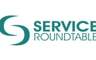 J Blanton Plumbing are active members of the SRT Service Roundtable